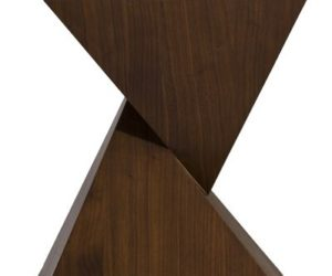 Contemporary Pyramid Stool Contemporary Pyramid Stool · The Multifunctional  ... Nice Ideas