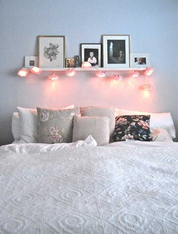 48 Ways In Which You Can Style Up Your Bedroom For Free Best Simple Ways To Decorate Your Bedroom