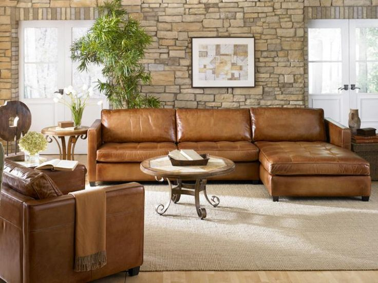 How To Identify And Buy Quality Leather Furniture