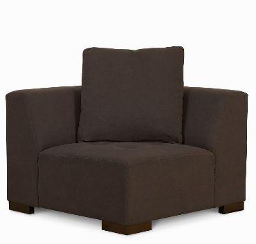 Aberdeene Corner Seat