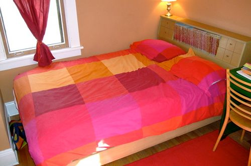 info for dc8d3 c22e0 Difference between the varied bed sizes – King, Queen, Twin ...