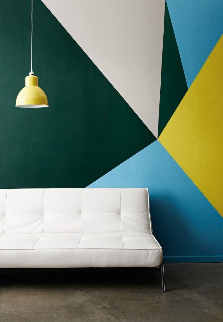 Budget Decorating How To Refresh Your Home For Less