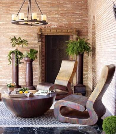 Garden Furniture Designs outdoor furniture designs. best 25 outdoor furniture ideas on