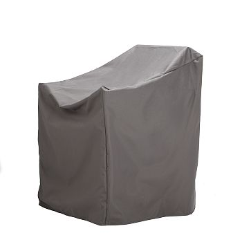 furniture outdoor covers. Furniture Outdoor Covers S