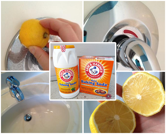 10 Easy Ways To Make Your Home Smell Fresh Every Day