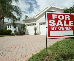Advantages and disadvantages of selling a house without agent