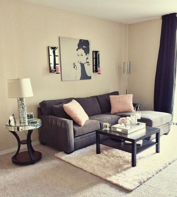 Trick The Eye Smart Ways To Make Your Home Look Bigger