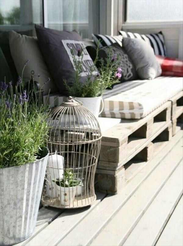 Itu0027s Important To Clean Your Wooden Garden Furniture Or Accessories  Regularly. A Wooden Vertical Planter Like This One For Example Can  Accumulate Moisture ...