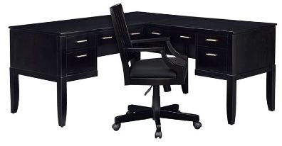 Professional Home office desk