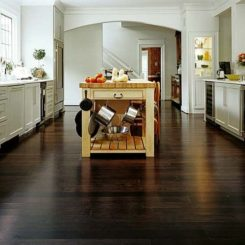 A Closer Look At Bamboo Flooring The Pros Amp Cons