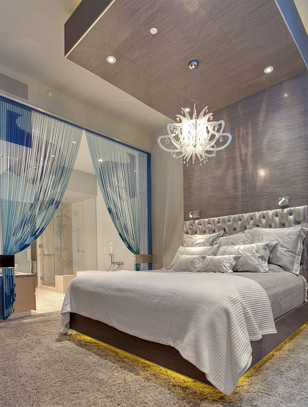 Great Bedroom Designs 10 great bedroom design ideas