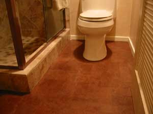healthy and hygienic options for flooring rh homedit com