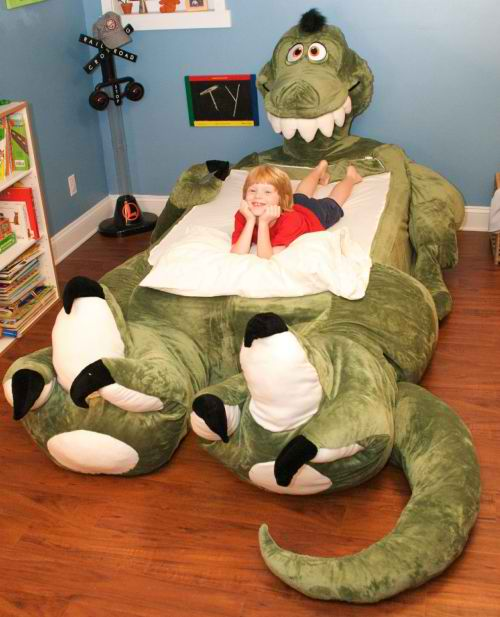 Perfect 10 Funny Kids Pieces Of Furniture Pictures Gallery