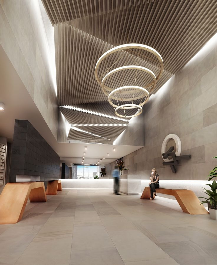 office lobby design. Office Lobby Design