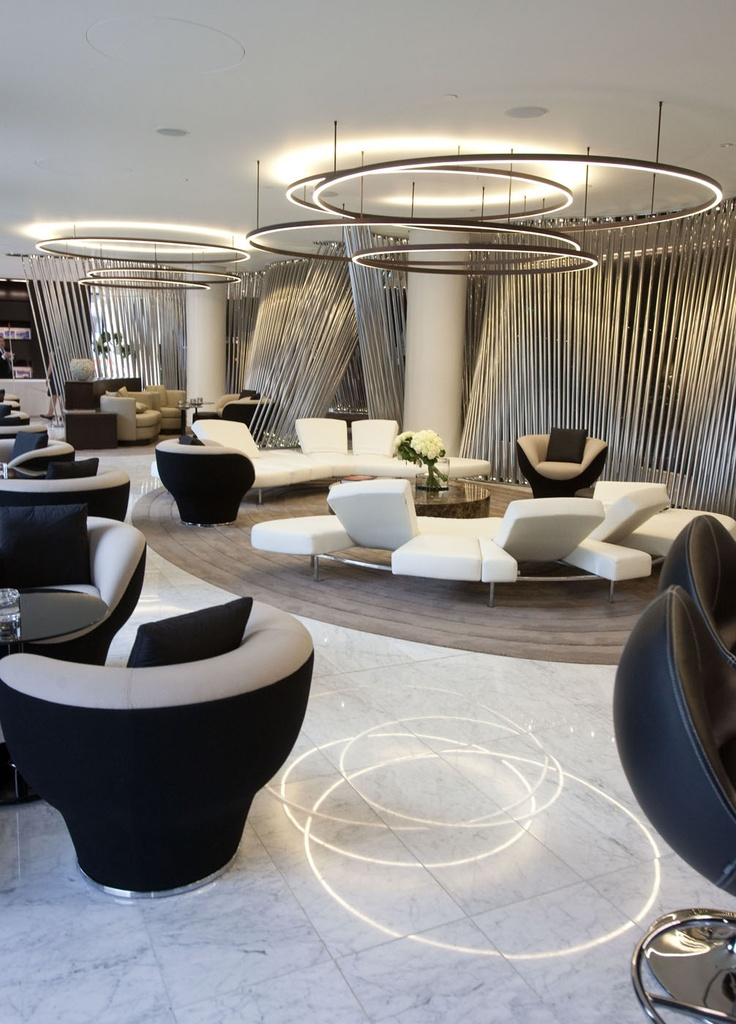 Hotels Interior Design Interior Prepossessing How To Decorate A Lobby Decorating Design