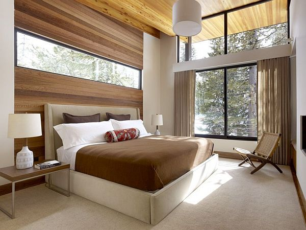 Great Bedrooms 10 great bedroom design ideas