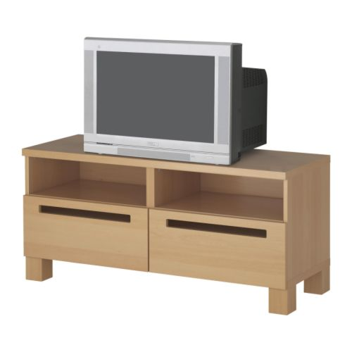 Best 197 197 Dal Tv Unit From Ikea