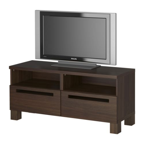 best dal tv unit from ikea. Black Bedroom Furniture Sets. Home Design Ideas