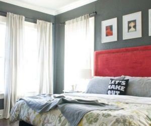 Simple, Serene And Stylish · Ways To Make Your Bedroom Relaxing