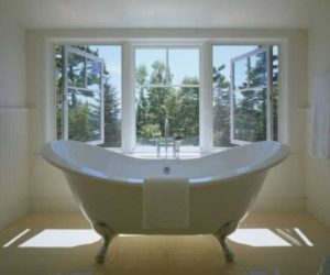 Which Bathtub Is The Best For Your Bathroom