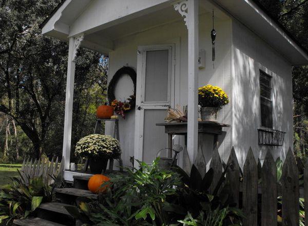 garden-shed-design