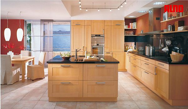 islands in kitchen kitchen layout ideas 12779