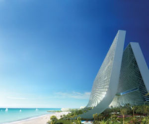 Nice ... Beautiful Marina + Beach Towers By Oppenheim Great Pictures
