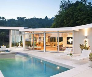 Oriole Lane-Soothing House in Los Angeles