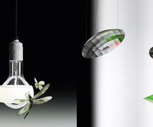 Superb ... Ultra Modern Lighting Designs By Ingo Maurer Nice Design
