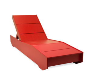 405 Chaise from Room and Board