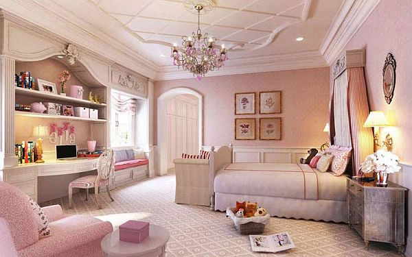 English Bedroom Ideas Amazing Design Inspiration
