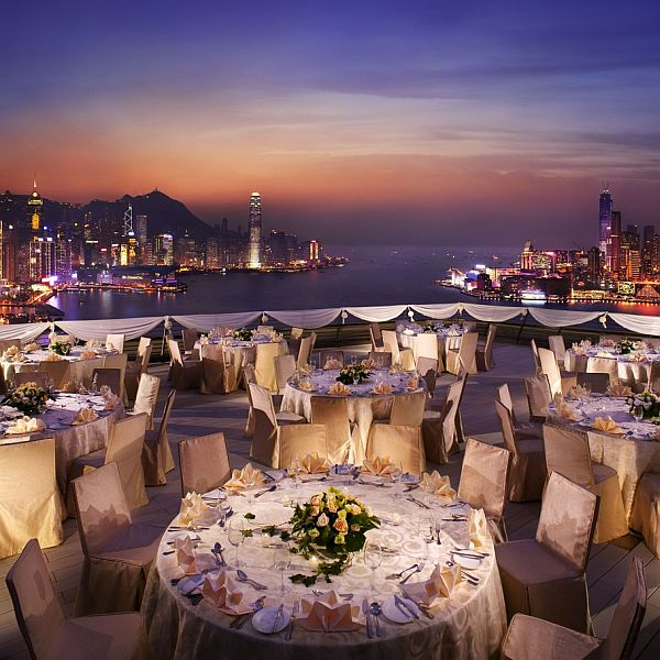 ... Top Eight Hotels In Hong Kong U2013. Simply Luxurious U2013 Harbour Grand Hotel.  View In Gallery Pictures