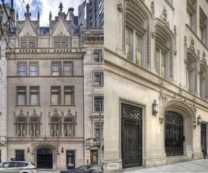 Most Expensive Mansion in Manhattan for Sale