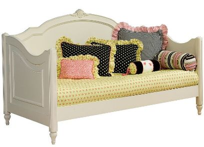 Charmant Cute Daybed For Kids