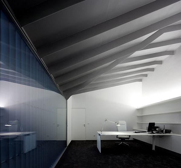 design of office building. Modren Design View In Gallery And Design Of Office Building B