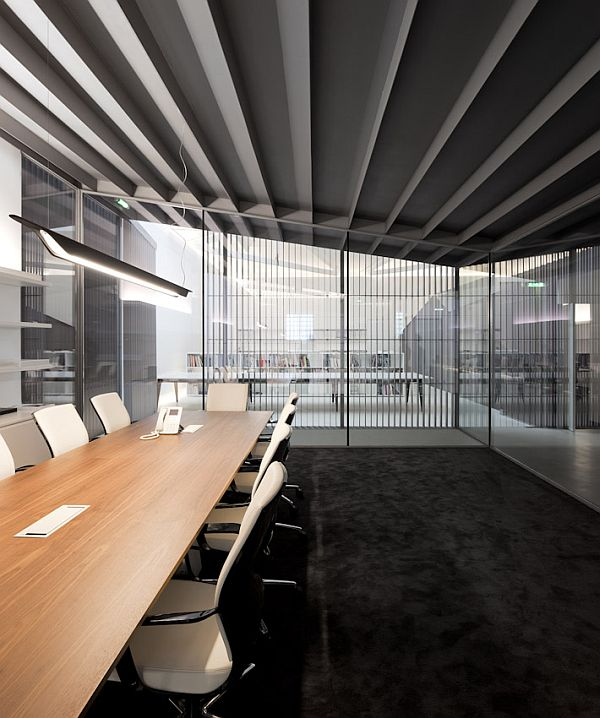 architecture office interior. View In Gallery Architecture Office Interior A