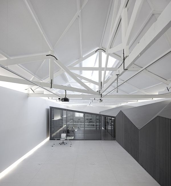 architects office interior motivational office view in gallery modern architects interior design office
