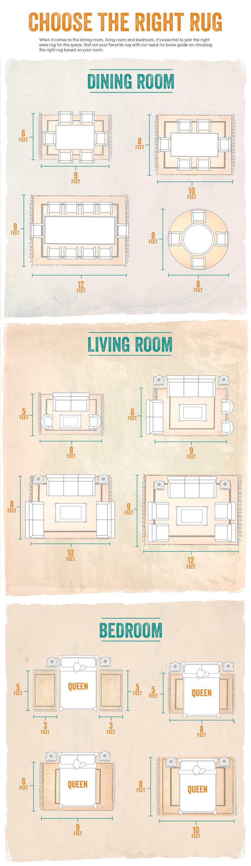 Area Rug Or Carpet