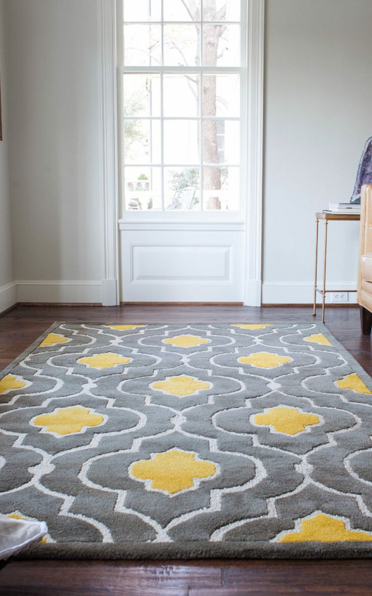 How to choose the right type of area rug or carpet for Area carpets and rugs