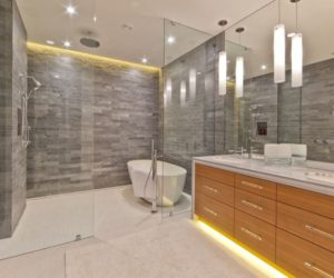 Awesome ... Stylish Designs And Options For Shower Enclosures