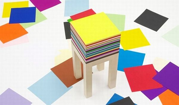 Marvelous Fun And Functional Drawing Table