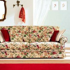 Happy Hour Sofa From Catalin Maruta Show Nice Design