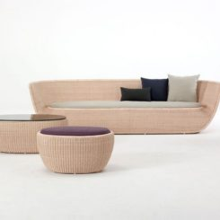 Fruit Bowl Furniture Collection By Hiroomi Tahara