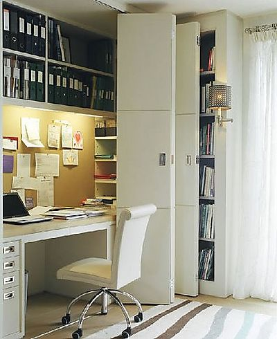 Closet Home Office Ideas on home office california, home dining room design ideas, home garage design ideas, home kitchen design ideas, spring office decor ideas, home office kitchen cabinets, closet organization ideas, home office closet organization, home office shelving system, closet office storage ideas, home office closet storage, office den ideas, home office storage cabinets, home office sliding doors, small closet ideas, home office wall colors blue, closet into office ideas, closet desk ideas, bedroom office design ideas, closet remodeling ideas,