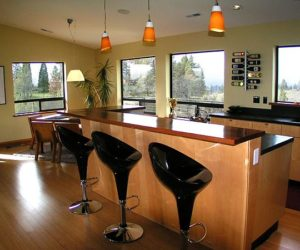 ... Choose kitchen bar stools swivel & Guide To Choosing The Right Kitchen Counter Stools islam-shia.org