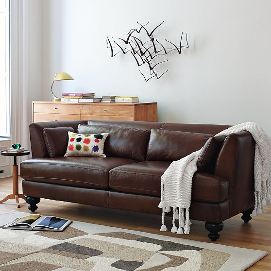 Miraculous Top Ten Leather Sofas We Love Andrewgaddart Wooden Chair Designs For Living Room Andrewgaddartcom