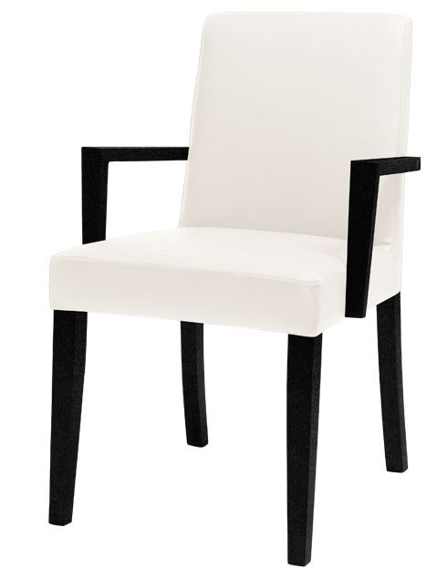 Cantono Dining Chair