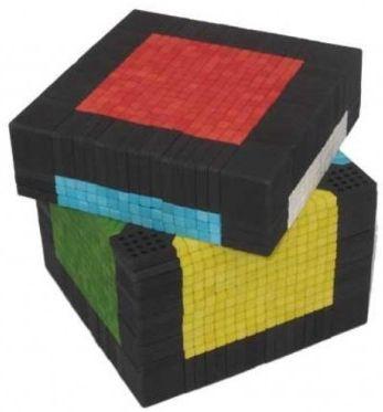 another kind of rubik s cube. Black Bedroom Furniture Sets. Home Design Ideas