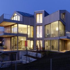 Ideal Home In Belmont By Zo 2 Architecture Great Pictures