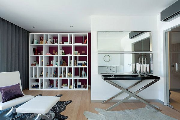 Good View In Gallery Design Ideas